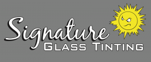 About Signature Glass Tinting