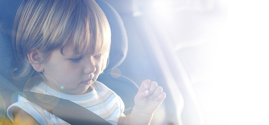 Are You Practicing Sun Safety and Protecting Your Skin While Driving? - Window Tinting Costa Mesa, California