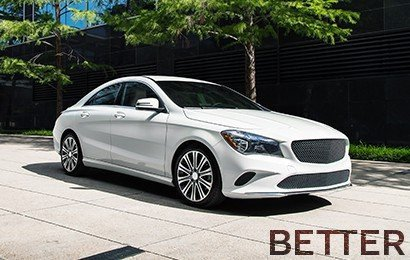 Find the Ideal Automotive Window Tint for Your Car, Style and Lifestyle - Window Tinting Costa Mesa, California 4